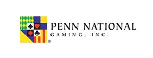 Penn National Gaming, Inc.