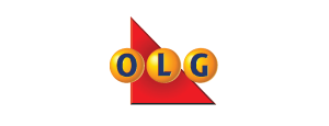 Ontario Lottery & Gaming
