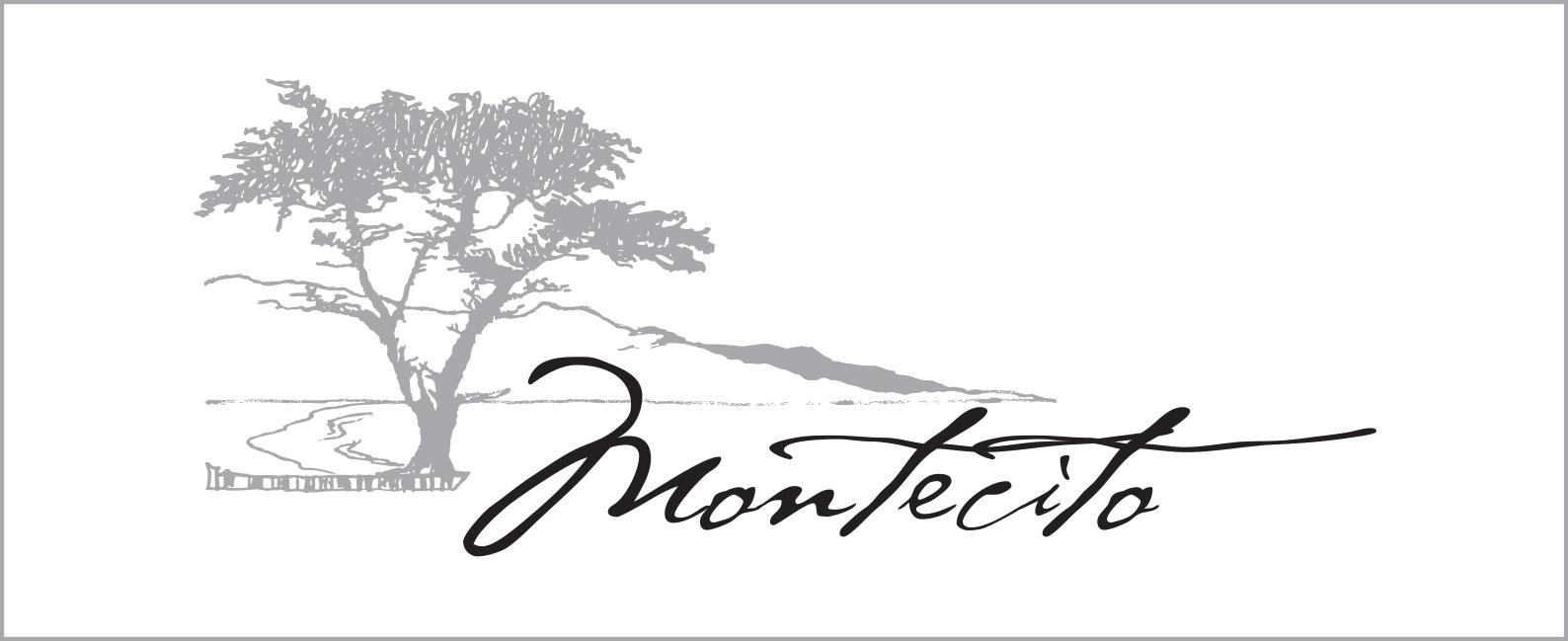Montecito Logo