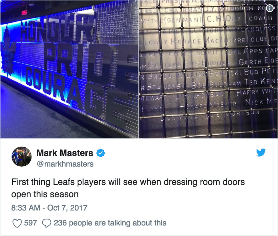 maple-leafs-dressing-room_01