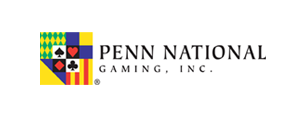 Penn National Gaming, Inc.