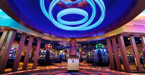 Casinos In Kamloops Bc
